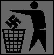 anti-nazi