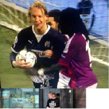 Hablemos de Fútbol - Página 8 Platinato-rf_551948