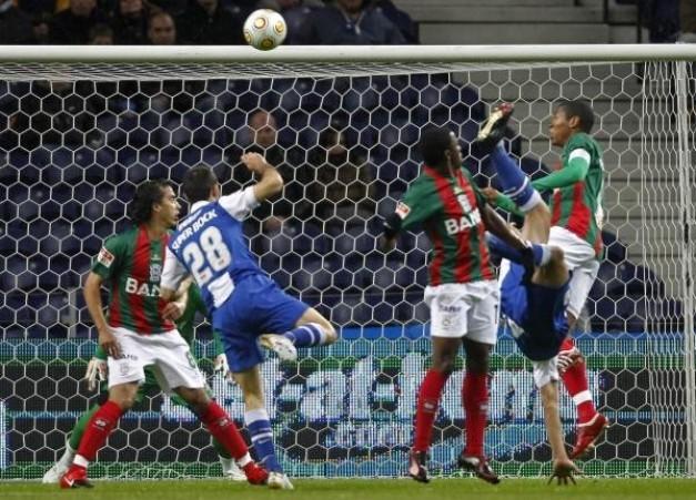 portugal premier liga