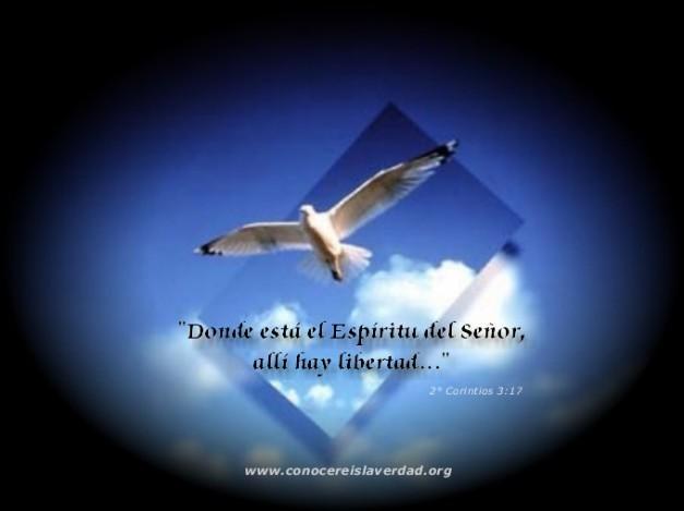 postales-cristianas-evangelicas-2