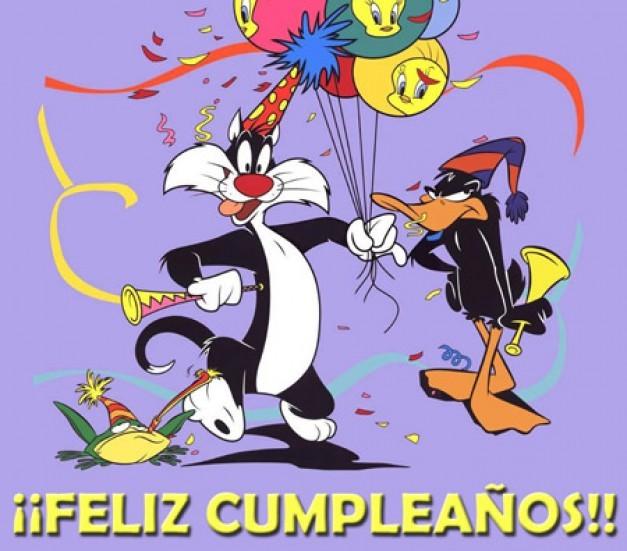 Muy Feliz Cumple Chorritos!!!!!!!!! Postales-cumpleanos-divertidas-2-rf_388280