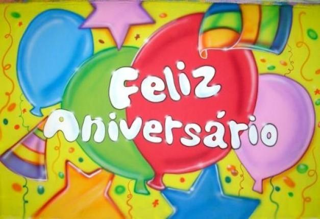 Aniversario de Amor Postales Postales-de-aniversario-de