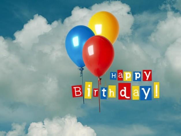 Tarjetas de cumpleaños para hombres divertidas - Imagui