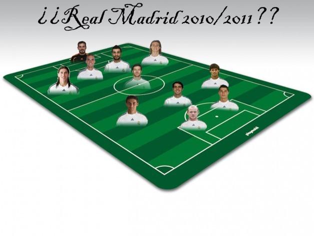 real madrid 2011 team photo. real madrid 2011. real madrid