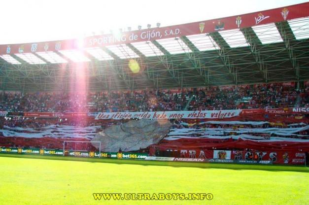 sporting-ath.bilbao