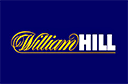 apuesta con WilliamHill
