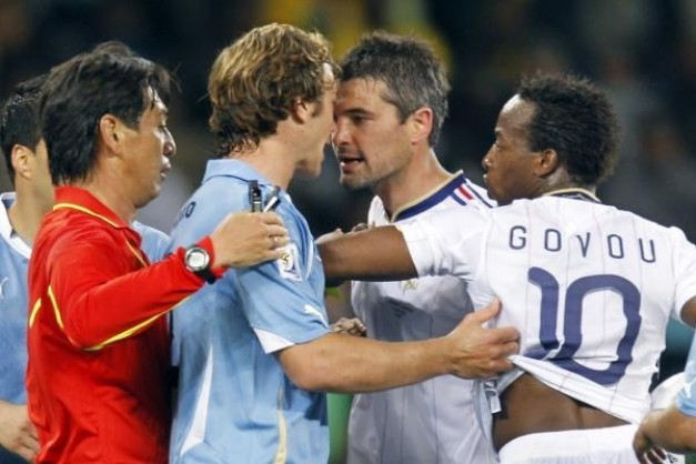 Paco González se lleva a Pepe Domingo a la COPE Toulalan-francia-lugano-uruguay-reacciona-su-copa-mundial-2010-grupo-partido-futbol-green-point-estadio-ciudad-cabo-rf_157273