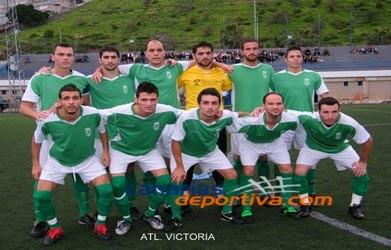 victoria vera foto: