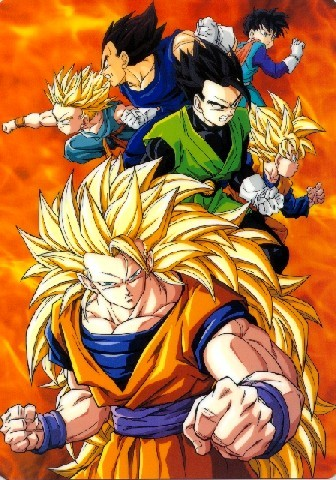 dragon ball z vegeta super saiyan 1000. dragon ball z super saiyan